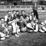 1956 in Leipzig