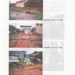 中越沖地震被災状況報告書(6頁)