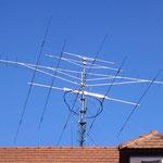 F8ATS antena system...fbdx 506 fritzel-17 pro-xl el 144  -  21 el 432  -  35 el 1296 -- all ant +LNA ssb