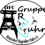 Neues Gruppenlogo