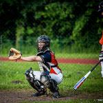 Catcher Ralf