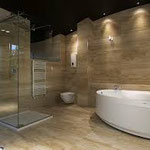 Rénovation salle de bain à Grenoble