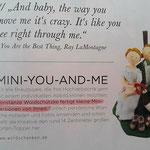 Braut und Bräutigam Magazin 3/2017