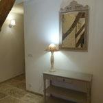 Petit couloir
