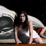 Galathea (Catalina Bertucci), Acis (Harald Maiers)