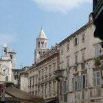 ...wunderschöne Altstadt