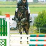 1st competition 2012 Weiswampach