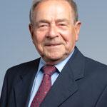 Hans-Günter Körffer