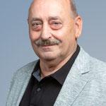 Wilhelm Hubert Maaßen