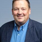 Frank Pfingsten