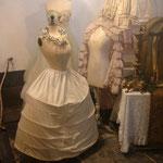 Brocante Kerk Edam 03.11.2013 - Shabby Chic Vintage