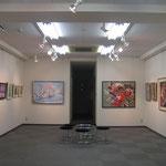 「それぞれの表現展」2012