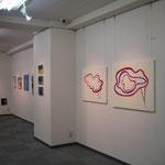 「アートパッション」2012