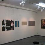 「次世代の洋画家たち」2008