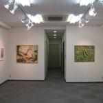 「青流」2010