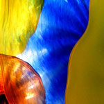 glass_chihuly_101