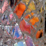 glass_broken_106