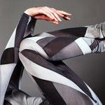 © Alex Mirtschink &  ART LOVE AFFAIR A/A  ♡ www.artloveaffair.com ♡
