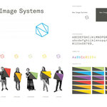 New Image Systems
