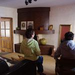 Salon RDC (Lozère)