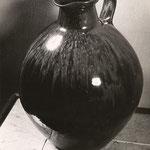 Glasurtechnik 1948
