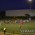 Maratón de fútbol 7 A.S 2013