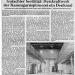 Die Rheinpfalz vom 23. Febr. 1984