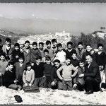 1962 5 el-In piedi da sx G.Forciniti,L.Mannara,D.Torchiaro,V.Grisafi,Malagrinò,F.Longo,Ferrari,S.Meligeni,P.Madeo,Russo,A. Antonio Stasi,F.Madeo,F.Cosenza,Malagrinò,L.Bennardo,F.Catapano,Olivieri,G.Cimino,C.Toscano,A.Bomparola,C.Barletta,F.Iacino,pr.Mele
