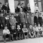 1959 M.Caruso(G.Loria;F.Manigrassi;S.Minisci;L.Pisani;G.Garasto;S.Visciglia;A.Romio;M.Ricci;R.Graziani;B.Romio;V.Cristiano;G.Fino;Malvasi;G.Algieri;A.Spataro;L.Felicetti;F.Romio;C.Candia;Bomparola;G.Romanelli;S.Grillo;Dima;De Luca;Pucci;V.Turano;M.Reale)