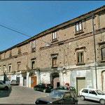 Palazzo Morgia
