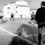 Goal di Varquez