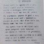Cor Bonum 20-1-1946