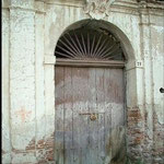 Palazzo Solazzi-Castriota(ingresso Via Diaz), 21
