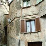 Palazzo De Tommasi
