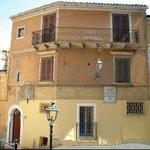 Casa Luigi Palma