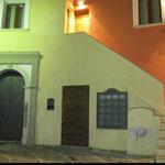 Palazzo Castriota(Oggi)