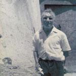Luigi Olivieri