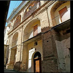 Palazzo Cimino