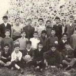 1961 classeV a sx,A.Cavallo,A.Rago,R.Manfredi,G.Romano,?,?,F.Pamieri,Vena,Marino,S.Ardito,A.DeCicco, poi,P.Altomonte,Arena,Scarcella,G.Petrone, E.RomioForace,Trescale,A.Palma,L.Reale,L.Casciaro,P.Scura,T.polare,D.Visciglia,G.Pucci,R.Perri,Pezzo,?,Pagnotta
