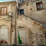 Palazzo Castriota