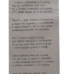 Cor Bonum 6-1-1946