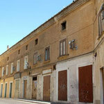 Palazzo Tricarico