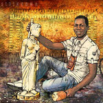 Pape Sidinkoma (Guinea)