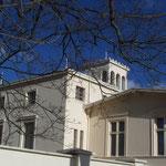 die Villa Schöningen