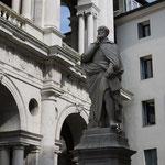 Denkmal für Andrea Palladio