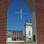 Warten auf die Garnisonkirche ?!