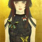 Poison Girl M10 個人蔵/sold