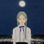 Eclipse S8 個人蔵/Sold