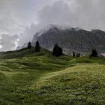 Pragelpass © Massimiliano P.