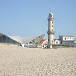 Rostock–Warnemünde
